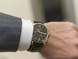 The prominent replica Panerai Radiomir 1940 PAM00628 watches are worth for men.