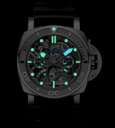Forever replication watches online demonstrate attractive luster.