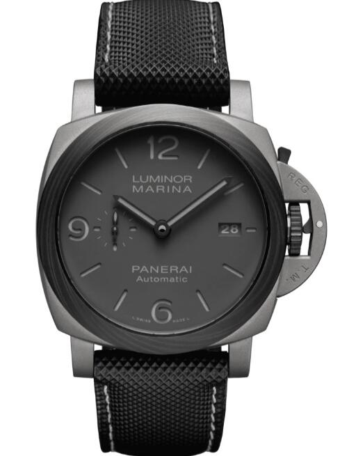 Online duplication watches are unusual with the materials.