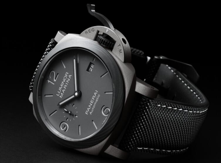 New imitation watches for sale ensure textured feeling.