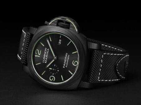 The best fake Panerai Luminor is best choice for men.