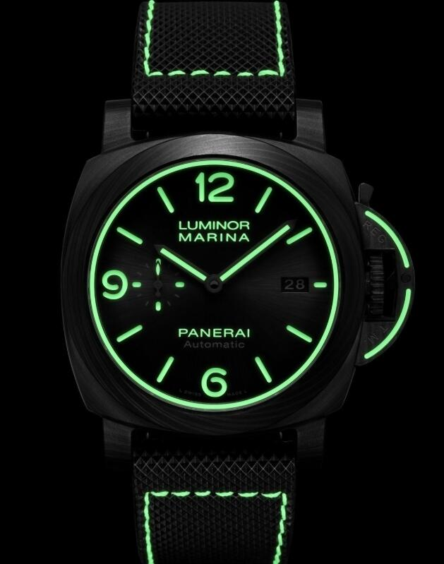 The Swiss copy Panerai is with high cost performance.