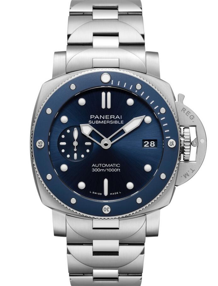 Online imitation watches offer the best water resistance.